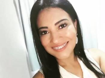 https://magoesoterico.com.br/Coach