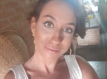 https://magoesoterico.com.br/novo/NajlaSeabra