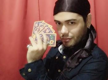 VidenteShalazar