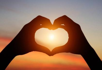 Adoçamento infalível para amor!