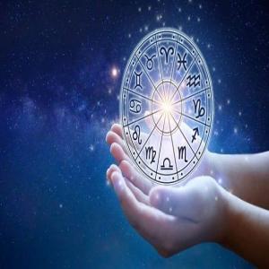 Astrologia Comum ou Indiana (Hindu)